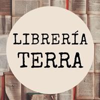 Librería Terra